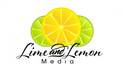 Lime and Lemon Media