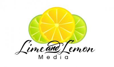 Lime and Lemon Media